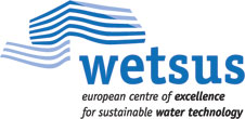 Wetsus, partner van Symphony of Soils